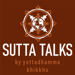 Sutta Talks